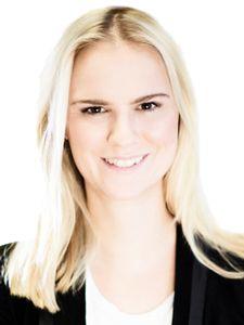 Sophie Kahl