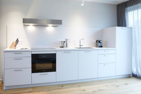 Küche / Küchenzeile