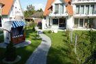 Ferienwohnung Baltic Sea  -