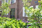 Villa Petersen Wangerooge -