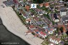 Bellevue 02 Laboe - Vogelperspektive