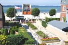Bellevue 12 Laboe -