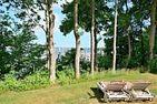 Villa Bellevue I Heikendorf - Meerblick