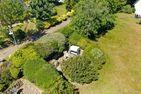 Lisbeth Hus - Haus Ameland Wenningstedt-Braderup - Garten