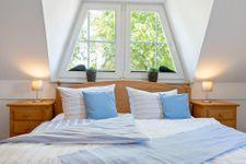 "Alte Reihe 14 ""Haus Teja"" (inkl. Netflix u. Sky) Deutschland -"