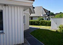 Müggenburger Weg 46 Wohnung 1  Streifenfisch unten rechts Deutschland -