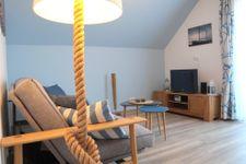 Lindenstrasse 13 Wohnung 4 Deutschland -