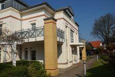 Hafenstr.35 Villa Verena Wg. 13 Deutschland -