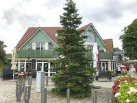 Am Fischmarkt 1 Strandkönigin Wg. 4 Deutschland -