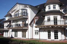"""Birkenstrasse 5 F Wohnung 7 """"Carpe Diem"""" Deutschland -"""