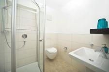 Villa Ocean Place Villa Ocean Place Wohnung 5  -