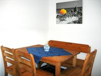 Ocean Way House Ocean Way House Wohnung 1  -