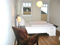 Villa Ocean Place Villa Ocean Place Wohnung 3  -