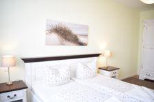 Villa Ocean Place Villa Ocean Place Wohnung 1  -