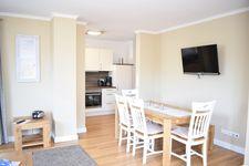 Villa Ocean Place Villa Ocean Place Wohnung 2  -