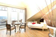 Villa Ocean Place Villa Ocean Place Wohnung 6  -