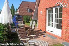 Haus Rungholt Wyk -