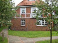 Haus am Südstrand Wyk -