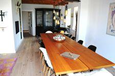 Haus Seeadler Borgsum -