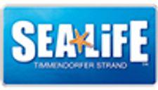 sealife-klein