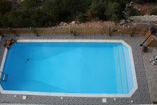 Poolblick