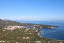 Landschaft