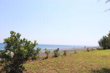 Strand von Gennadi