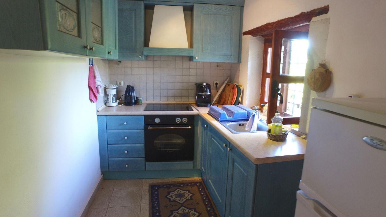 Außenküche Selber Bauen Xl : Aussenküche mauern. schwarze fliesen küche kleindurchlauferhitzer