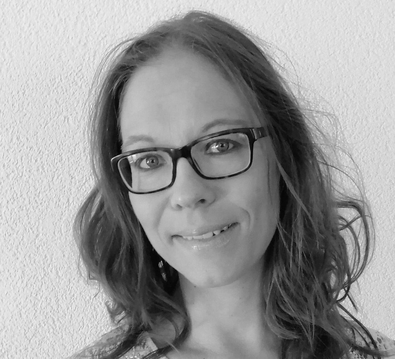 Stefanie Stegemann