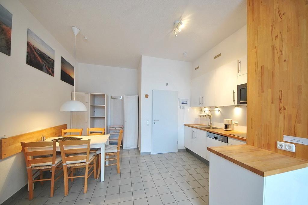 Residenz am Rosengarten 16