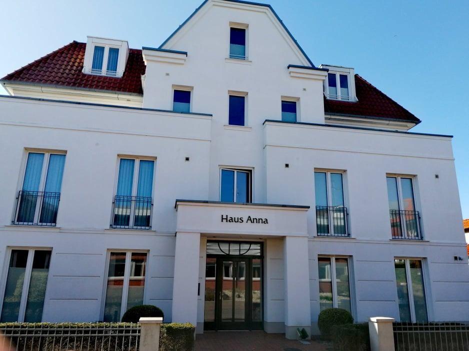 Haus Anna 10