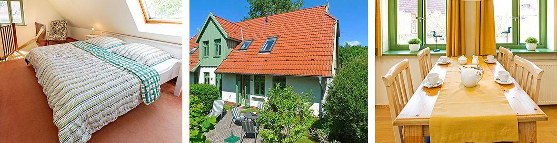 STRANDPERLEN-HaustypI