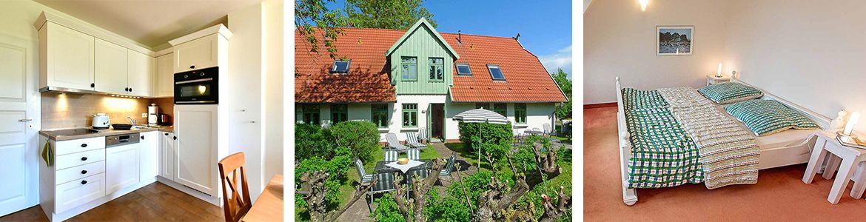 STRANDPERLEN-HaustypVI