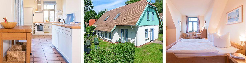STRANDPERLEN-HaustypIX